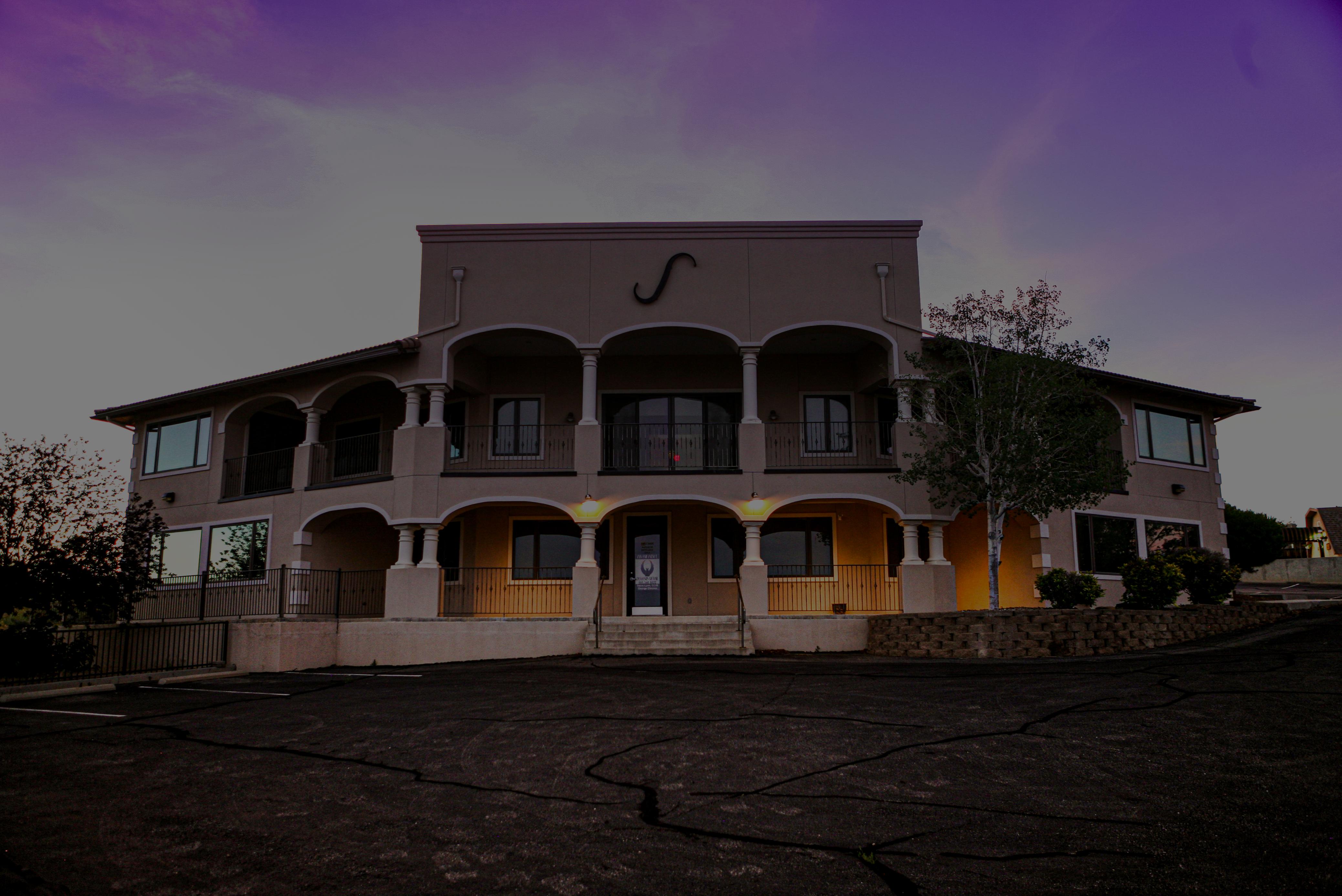 SJ Health and Wellness Center
